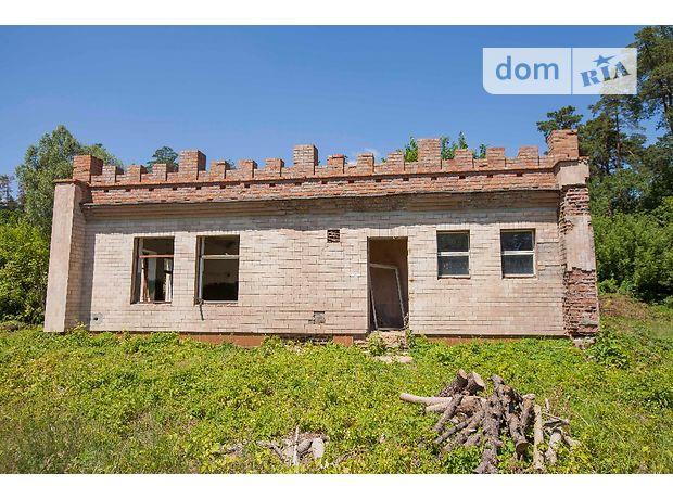 Продажа складского помещения, Черкассы, c.Будище, Мошногорье