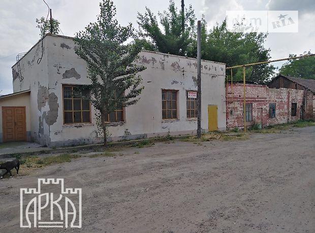 Складское помещение в Черновцах, продажа по Заводская улица, район Садгорский, цена: 35 000 долларов за объект фото 1