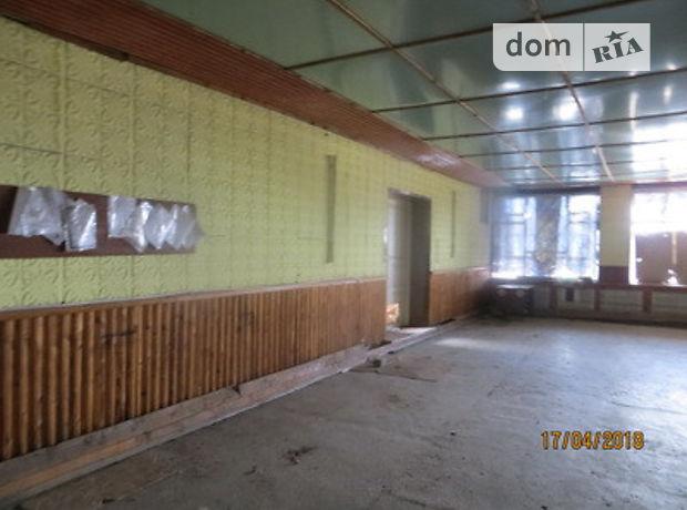 Складское помещение в Долинской, продажа по Чумацький Шлях Войкова 24-А, район Долинская, цена: договорная за объект фото 1