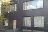 Складское помещение в Харькове, продажа по Симферопольский переулок 6, район Новобаварский, цена: 660 000 долларов за объект фото 4