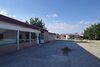 Складське приміщення в Херсоні, продаж по Східна 9-а вулиця, район Східний, ціна: договірна за об'єкт фото 7