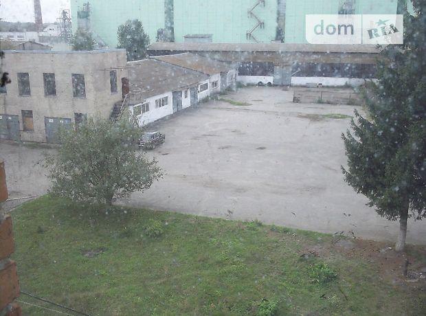 Продажа складского помещения, Хмельницкий, c.Богдановцы