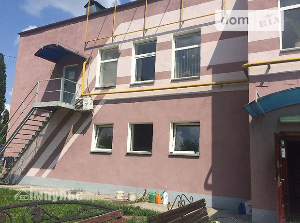 Продажа складского помещения, Хмельницкий, р‑н.Раково, РАКОВО
