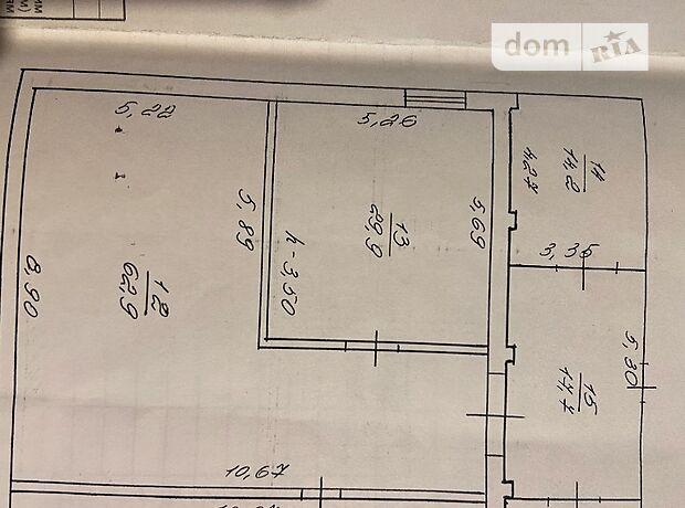 Складское помещение в Ивано-Франковске, продажа по Высочана Семена улица, район Центр, цена: договорная за объект фото 1