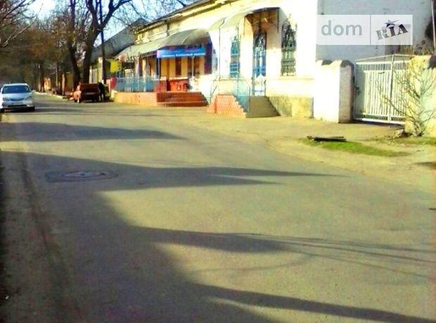 Продажа складского помещения, Одесская, Измаил, р‑н.Измаил, Покровская