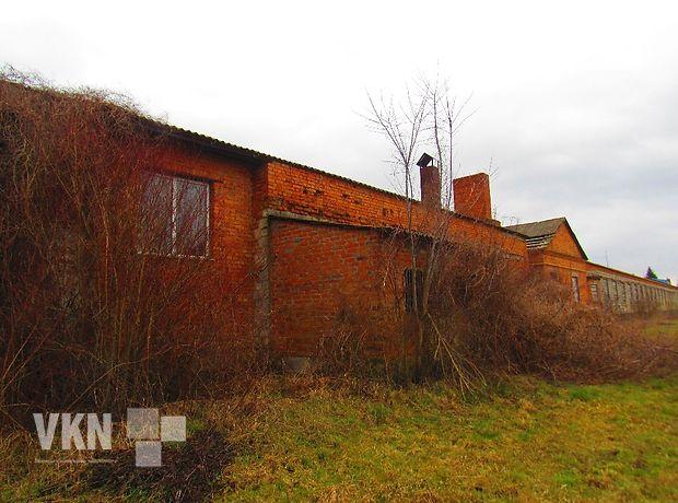 Складське приміщення в Калинівці, продаж по Ленина улица, в селі Павлівка, ціна: договірна за об'єкт фото 1