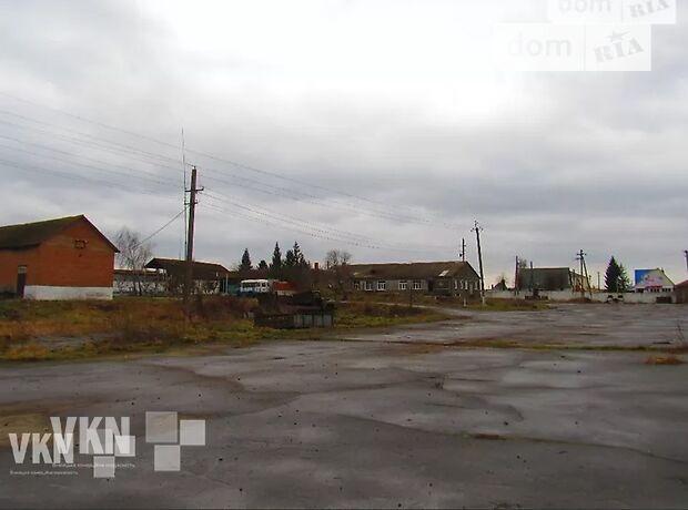 Складське приміщення в Калинівці, продаж по, в селі Павлівка, ціна: договірна за об'єкт фото 1