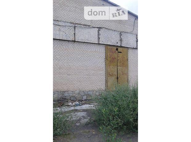 Продажа складского помещения, Хмельницкая, Каменец-Подольский, р‑н.Каменка
