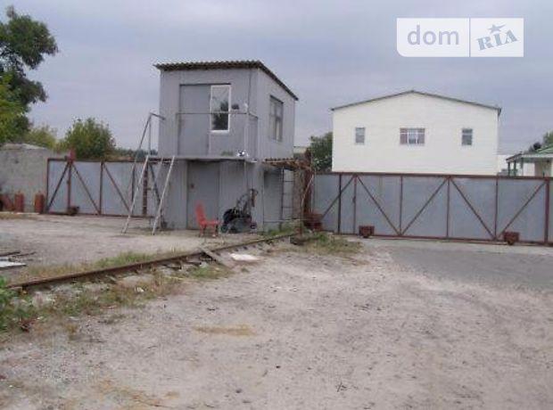Продажа складского помещения, Киев, р‑н.Дарницкий, Оросительная улица