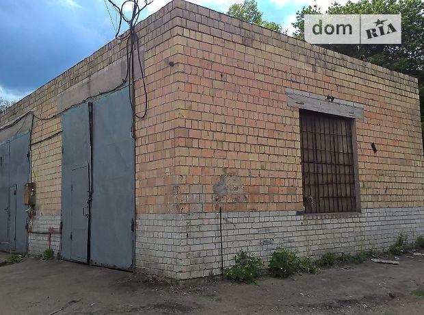 Продажа складского помещения, Киев, р‑н.Подольский, ст.м.Сырец, Северо-Сырецкая
