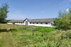 Складское помещение в Кицмани, продажа по Кобилянська, в селе Верхние Станивцы, цена: договорная за объект фото 1