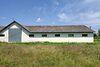 Складское помещение в Кицмани, продажа по Кобилянська, в селе Верхние Станивцы, цена: договорная за объект фото 3