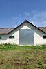Складское помещение в Кицмани, продажа по Кобилянська, в селе Верхние Станивцы, цена: договорная за объект фото 4
