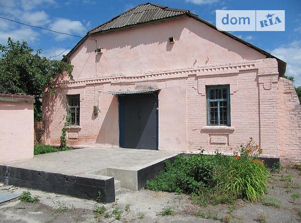 Продажа складского помещения, Донецкая, Краматорск, Краматорская улица