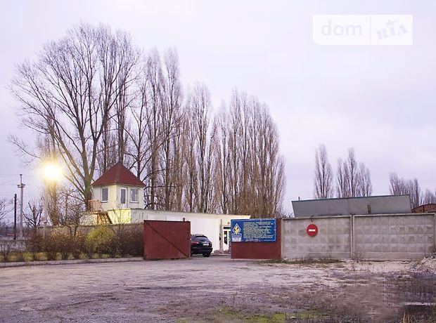 Продаж складського приміщення, Полтавська, Кременчук, Макаренко