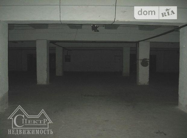 Продажа складского помещения, Днепропетровская, Кривой Рог, р‑н.Долгинцевский, Днепропетровское шоссе