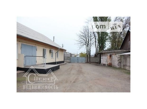 Продажа складского помещения, Днепропетровская, Кривой Рог, р‑н.Жовтневый, Женевская улица
