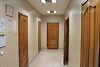 Складське приміщення в Луцьку, продаж по Провулок Складський 5, район 40 мікрорайон, ціна: договірна за об'єкт фото 7