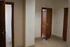 Складське приміщення в Луцьку, продаж по Провулок Складський 5, район 40 мікрорайон, ціна: договірна за об'єкт фото 6