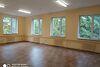 Складське приміщення в Луцьку, продаж по Провулок Складський 5, район 40 мікрорайон, ціна: договірна за об'єкт фото 5