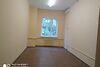 Складське приміщення в Луцьку, продаж по Провулок Складський 5, район 40 мікрорайон, ціна: договірна за об'єкт фото 8