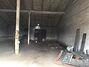 Складське приміщення в Любомлі, продаж по Миру 69, в селі Штунь, ціна: договірна за об'єкт фото 1