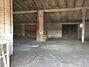 Складське приміщення в Любомлі, продаж по Миру 69, в селі Штунь, ціна: договірна за об'єкт фото 2