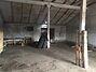 Складське приміщення в Любомлі, продаж по Миру 69, в селі Штунь, ціна: договірна за об'єкт фото 3