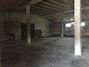 Складське приміщення в Любомлі, продаж по Миру 69, в селі Штунь, ціна: договірна за об'єкт фото 4