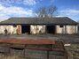 Складське приміщення в Любомлі, продаж по Миру 69, в селі Штунь, ціна: договірна за об'єкт фото 5