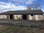 Складське приміщення в Любомлі, продаж по Миру 69, в селі Штунь, ціна: договірна за об'єкт фото 7
