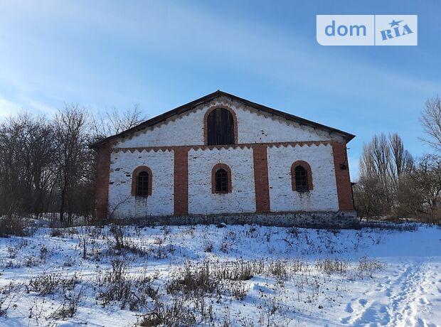 Складське приміщення в Могилеві-Подільському, продаж по Леніна, в селі Вендичани, ціна: договірна за об'єкт фото 1
