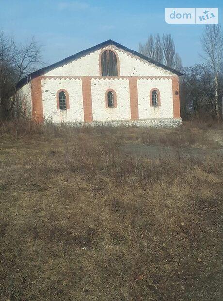 Складське приміщення в Могилеві-Подільському, продаж по Жовтня 50-річчя, в селі Вендичани, ціна: договірна за об'єкт фото 1