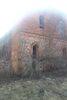 Складське приміщення в Могилеві-Подільському, продаж по Жовтня 50-річчя, в селі Вендичани, ціна: договірна за об'єкт фото 2