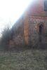 Складське приміщення в Могилеві-Подільському, продаж по Жовтня 50-річчя, в селі Вендичани, ціна: договірна за об'єкт фото 3
