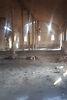 Складське приміщення в Могилеві-Подільському, продаж по Жовтня 50-річчя, в селі Вендичани, ціна: договірна за об'єкт фото 4