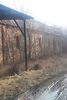 Складське приміщення в Могилеві-Подільському, продаж по Жовтня 50-річчя, в селі Вендичани, ціна: договірна за об'єкт фото 5