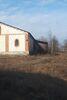 Складське приміщення в Могилеві-Подільському, продаж по Жовтня 50-річчя, в селі Вендичани, ціна: договірна за об'єкт фото 6