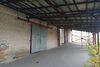 Складское помещение в Немирове, продажа по, район Немиров, цена: договорная за объект фото 1