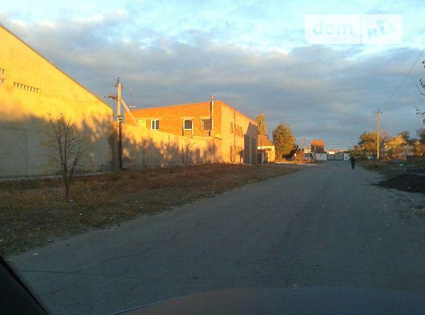 Продажа складского помещения, Николаев, р‑н.Ингульский