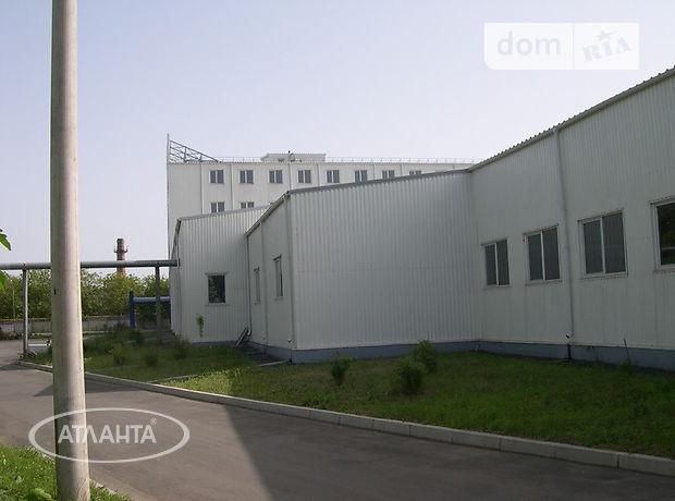 Складское помещение в Одессе, продажа по, район Киевский, цена: 12 000 000 долларов за объект фото 1