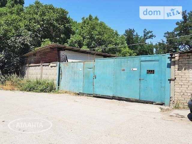 Продажа складского помещения, Одесса, р‑н.Малиновский, Промышленная