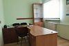 Складское помещение в Одессе, продажа по Тираспольское шоссе, район Малиновский, цена: договорная за объект фото 4