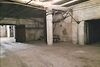 Складское помещение в Одессе, продажа по Тираспольское шоссе, район Малиновский, цена: договорная за объект фото 7