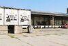 Складское помещение в Одессе, продажа по Тираспольское шоссе, район Малиновский, цена: договорная за объект фото 1