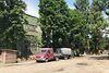Складское помещение в Одессе, продажа по, район Малиновский, цена: договорная за объект фото 5