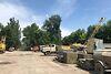 Складское помещение в Одессе, продажа по, район Малиновский, цена: договорная за объект фото 6