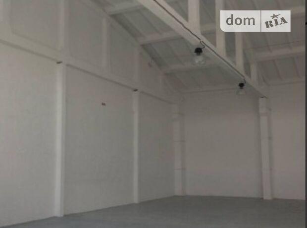 Складское помещение в Одессе, продажа по Хуторская, район Малиновский, цена: договорная за объект фото 1