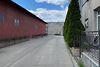 Складское помещение в Одессе, продажа по Балтская дорога, район Суворовский, цена: договорная за объект фото 1