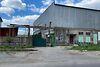 Складское помещение в Одессе, продажа по Балтская дорога, район Суворовский, цена: договорная за объект фото 3